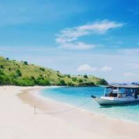 siapkan-uang-tunai-14-juta-rupiah-bagi-gan-sis-yang-ingin-mengunjungi-pulau-komodo