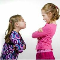 7-penyebab-anak-jadi-nakal-agan-wajib-tahu