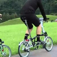 all-about-sepeda-brompton-vol-1