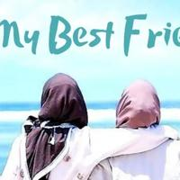 my-best-friend
