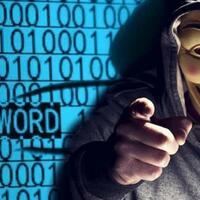 4-tips-untuk-perlindungan-pencurian-identitas