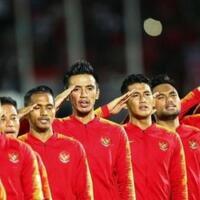 stop-naturalisasi-pemain-untuk-timnas-sepakbola-indonesia