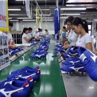 pabrik-sepatu-di-banten-hengkang-setuju-gak-itu-cuma-akal-akalan-pengusaha