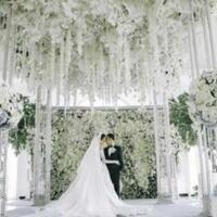 fantastis-pernikahan-termahal-di-dunia-ada-yang-mencapai-1-triliun