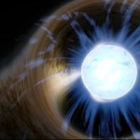 lima-hal-menarik-tentang-bintang-neutron