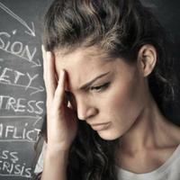 lalai-dan-sering-menunda-termasuk-penyakit-mental-cek-9-gangguan-kepribadian-lainnya