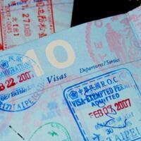 mengenal-istilah-visa-overstay
