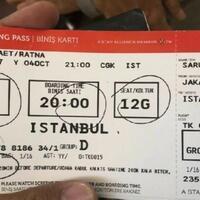 mengenal-kode-booking-pada-tiket-pesawat