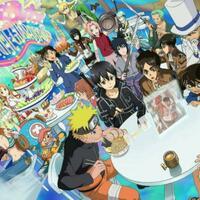 kaleidoskop-anime-satu-dekade-terakhir-2010-2019