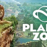 main-planet-zoo-bikin-lo-ketagihan-loh