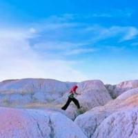 5-tempat-wisata-di-pekanbaru-ini-kekinian-dan-instagramable-banget-lho-penasaran