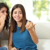 9-tanda-kamu-terjebak-toxic-friendship-alias-persahabatan-beracun-menjauhlah-segera