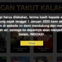 indoxxi-situs-download-film-gratis-terlengkap-pamit-1-januari-2020-sad-but-ahh