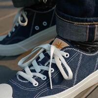 brand-sepatu-lokal-baru-yang-nyisipin-budaya-indonesia-dalam-desainnya
