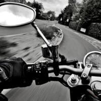 etika-berkendara-yang-sering-dilanggar-nomor-4-paling-menyesatkan