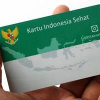 10-hal-dari-pemerintah-indonesia-yang-efektif-mulai-1-januari-2020