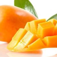 bahaya-gak-sih-kita-konsumsi-buah-yang-masak-dengan-karbit