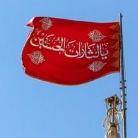 bendera-merah-berkibar-di-iran-pertanda-perang-dunia-ketiga