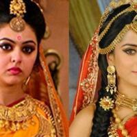 4-aktris-pemeran-serial-drama-kolosal-india-ini-awet-cantik-lho-gan-cek-kuy