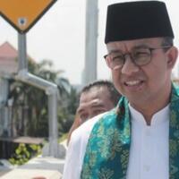 influencer-jokowi-susun-strategi-jegal-anies-jadi-capres-2024