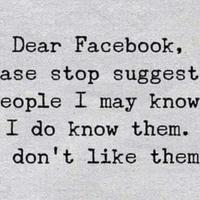 algoritma-facebook-yang-disalah-artikan-malah-jadi-viral