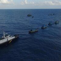pelurusan-polemik-zee-dan-hak-kedaulatan-indonesia-di-laut-natuna-utara