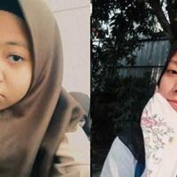 5-fakta-remaja-kembar-3-yang-viral-di-indonesia