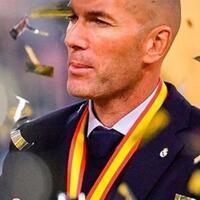 10-trofi-persembahan-zinedine-zidane-sebagai-pelatih-real-madrid