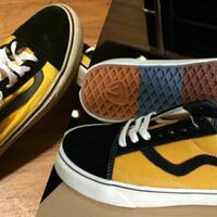 retro-77-sepatu-lokal-yang-bikin-geger-awal-tahun-2020