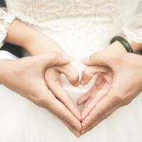 pernikahan-kedua-perasaan-yang-campur-aduk