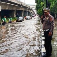 penyebab-banjir-jakarta-ditinjau-dari-sisi-teknis