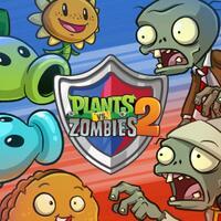 plant-vs-zombies-2-sesuatu-yang-berbeda-dari-sebelumnya
