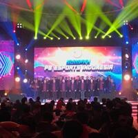 menilik-tugas-berat-pb-esport-indonesia