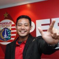 deretan-transfer-panas-tim-liga-1-musim-2020-2021-update