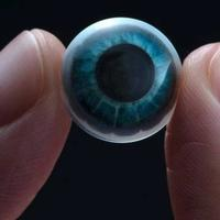 display-tampilan-masa-depan-mungkin-ada-di-lensa-kontak-anda