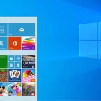 miris---dibalik-update-gratis-windows-10-yang-mencengangkan