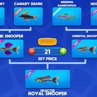 game-fish-tycoon-game-yang-penuh-nostalgia