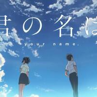 anime---anime-terbaik-berdasarkan-genre
