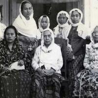 sejarah-dan-model-hijab-di-indonesia-dari-masa-ke-masa