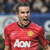 5-pemain-asing-dengan-gol-terbanyak-di-liga-primer-inggris