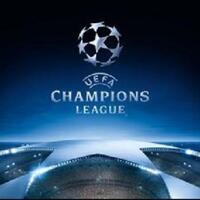 update-jadwal-liga-champion-babak-16-besar-leg-1
