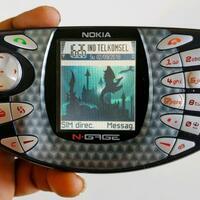 nostalgia-sejenak-sama-seri-seri-ponsel-nokia-jadul