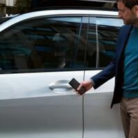 aplikasi-smartphone-ini-akan-segera-menggantikan-kunci-mobil-anda