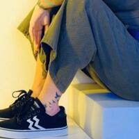 pilihan-sepatu-lokal-baru-edisi-februari-2020-bikin-lu-kekinian