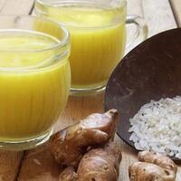 manfaat-beras-kencur-untuk-kesehatan