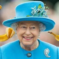 minat-jadi-anggota-keluarga-kerajaan-inggris-patuhi-6-aturan-absurd-ini-dulu