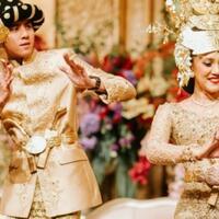 jangan-sampai-tertipu-wedding-organizer