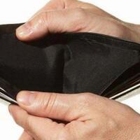 4-biaya-yang-harus-kamu-kontrol-supaya-gaji-tidak-habis-di-akhir-bulan