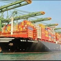 bagaimana-cara-mengangkat-kontainer-peti-kemas-berikut-rangkaian-teknis-yang-terjadi