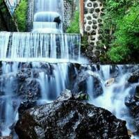 coc-regional--lokasi-wisata-air-terjun-tirtosari-di-lereng-gunung-lawu-magetan